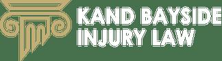 Kand Bayside Injury Law